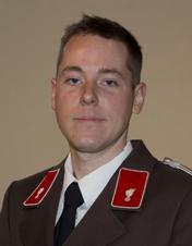 Stierschneider Florian